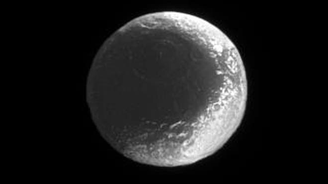 equatorial-ridge-iapetus