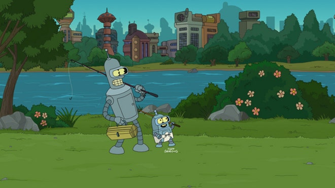 futurama-season7-episode1-bender-son