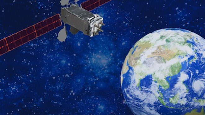 intelsat-22-satellite