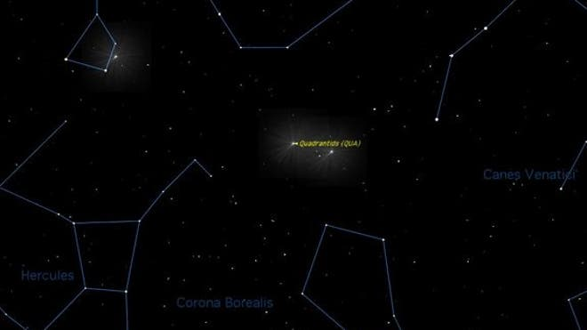 january-skywatching-quadrantids-130103