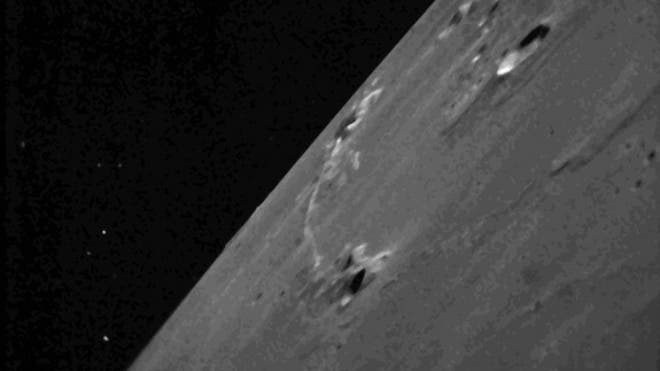 ladee-lunar-landscape-3