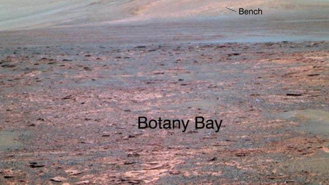 mars-rover-opportunity-solander-point.jp