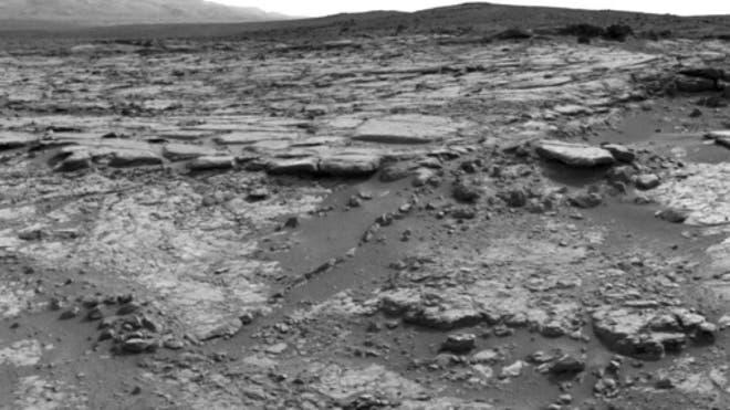 mars-snake-river-curiosity-photo
