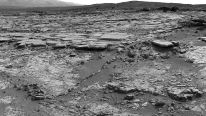 mars-snake-river-curiosity-photo