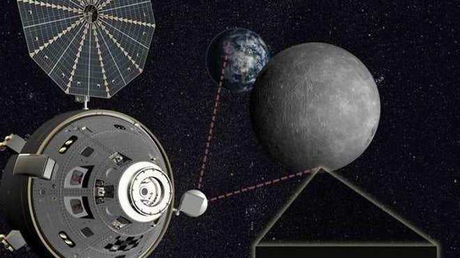 moon-farside-orion-mission-101123-02