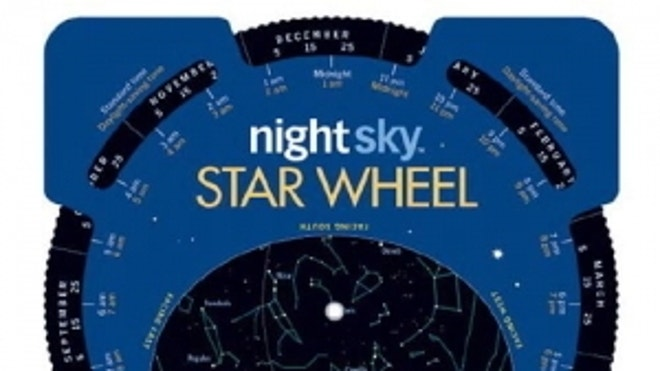 night-sky-star-wheel
