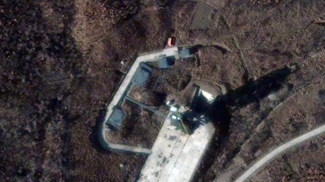 north-korea-sohae-launch-station