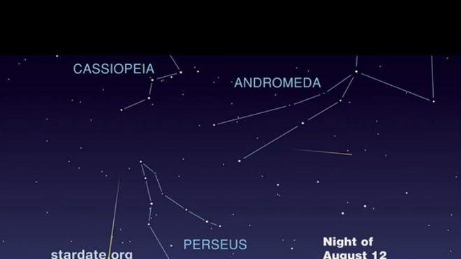 perseid-meteors-sky-map-2013