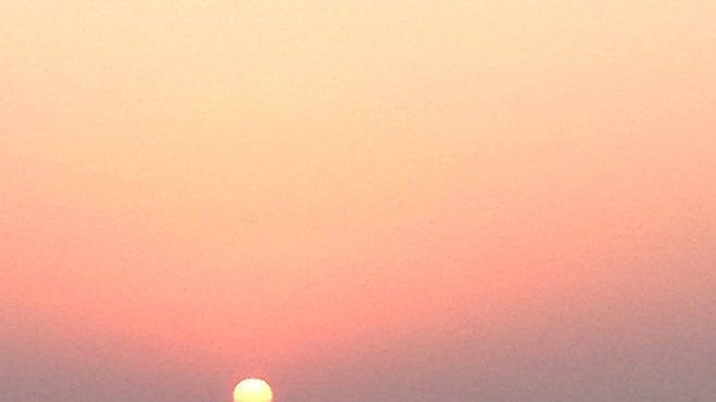 solar-eclipse-nov-3-2013-abu-dhabi-kristi-larson
