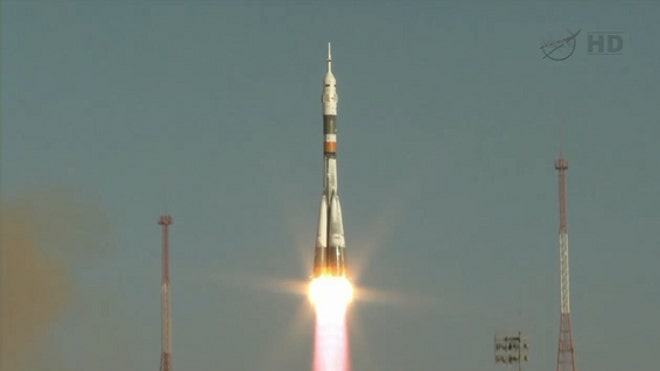 space-station-expedition-33-soyuz-launch