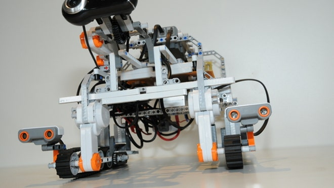 space-station-internet-robot-mocup