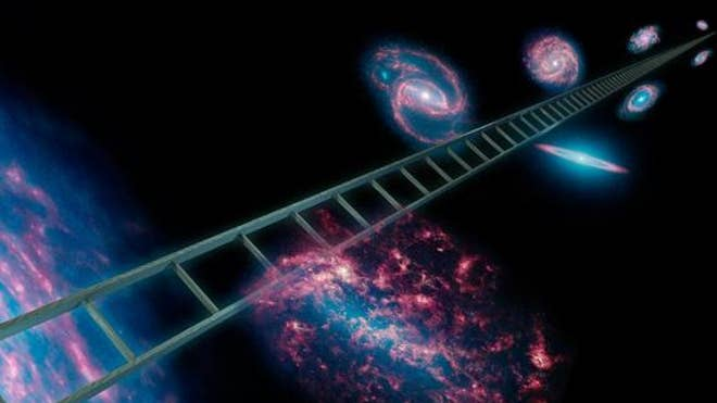 spitzer-universe-expansion