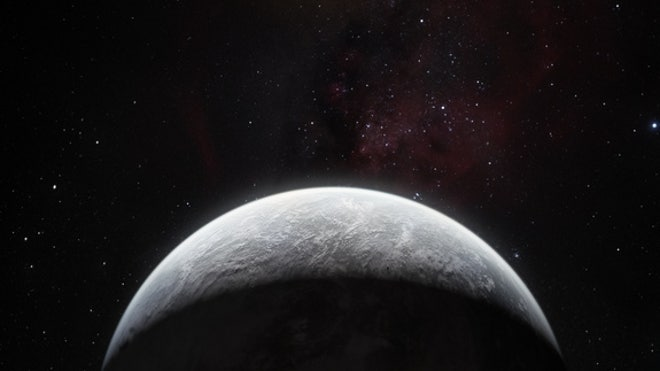 super-earth-hd-85512-alien-planet-4