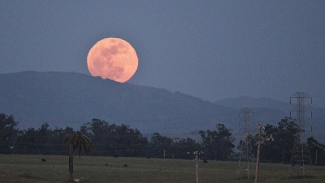 supermoon-vasquez-nipomo-ca