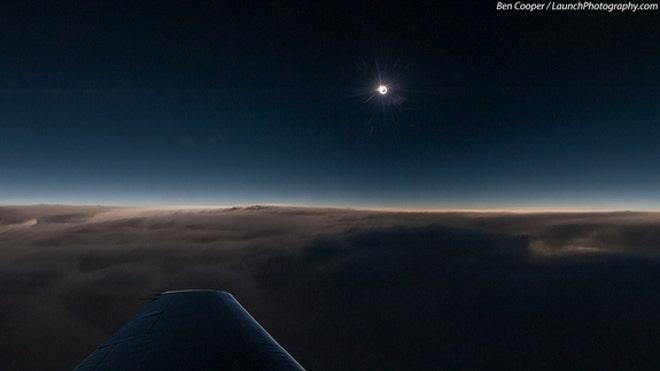total-solar-eclipse-2013-totality-ben-cooper-flight