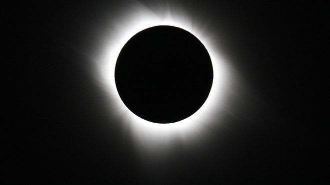 total-solar-eclipse-joson-images-guide-1