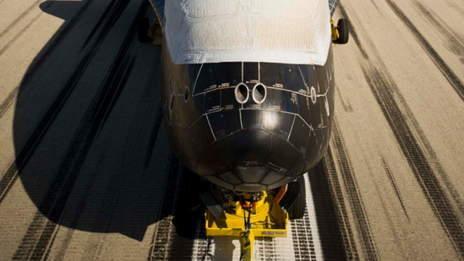 x-37b-otv2-nose-view