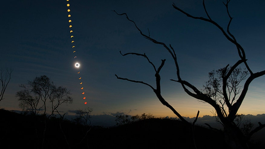 Total_Solar_Eclipse_2012-ben-cooper