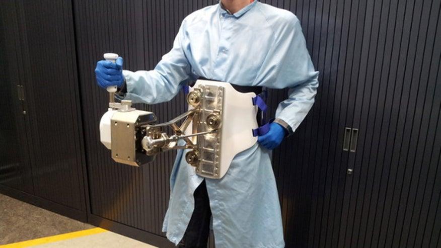 body-mounted-astronaut-joystick