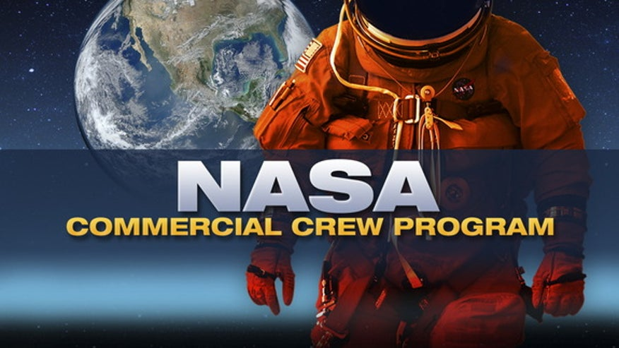 commercial-crew-program-2015-budget