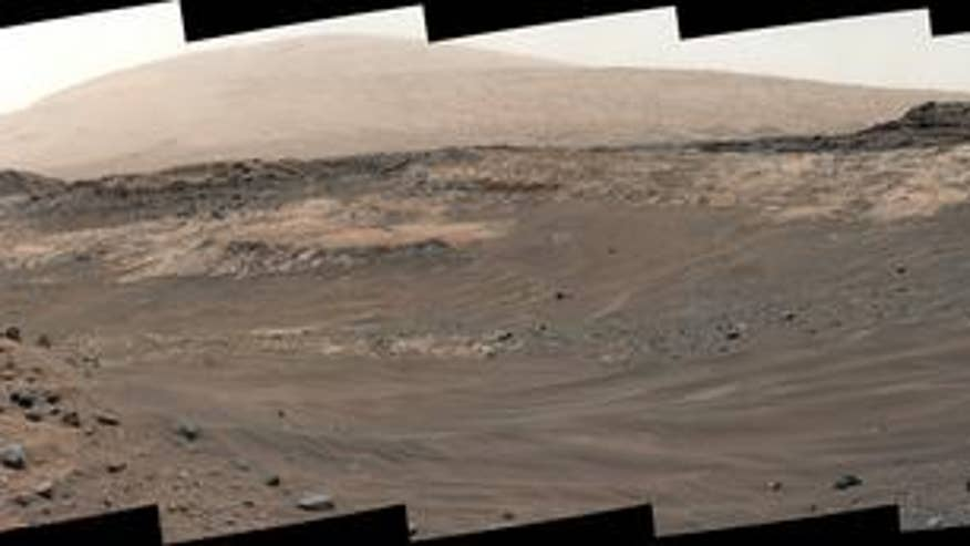 curiosity-mars-rover-valley