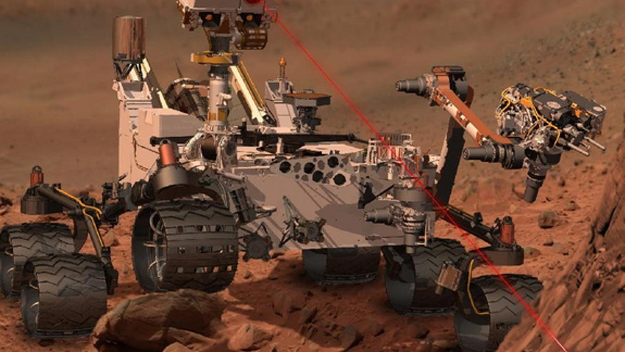 curiosity-searching-samples