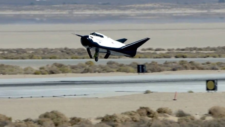 dream-chaser-landing-gear-malfunction