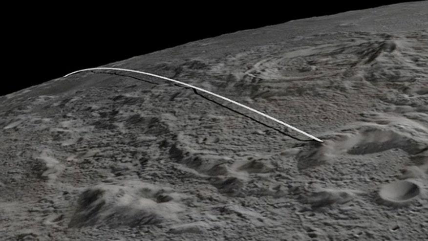 grail-spacecraft-moon-impact