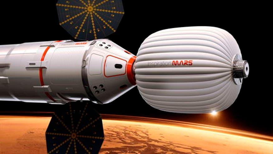 inspiration-mars-spacecraft