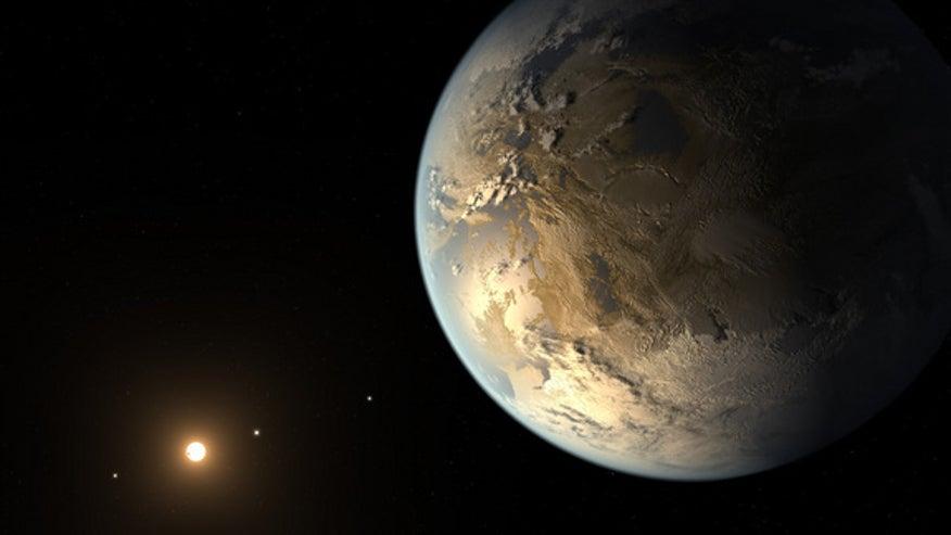 kepler-186f-exoplanet-artist-view