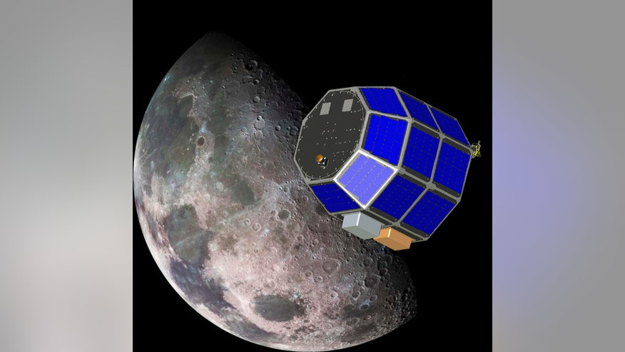 ladee-moon-mission