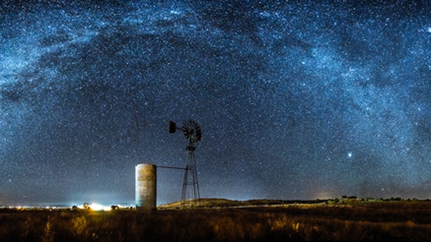 milky-way-windmill-sean-parker