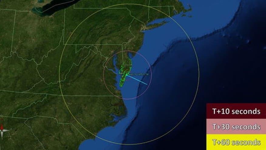 nasa-sounding-rocket-visibility-map