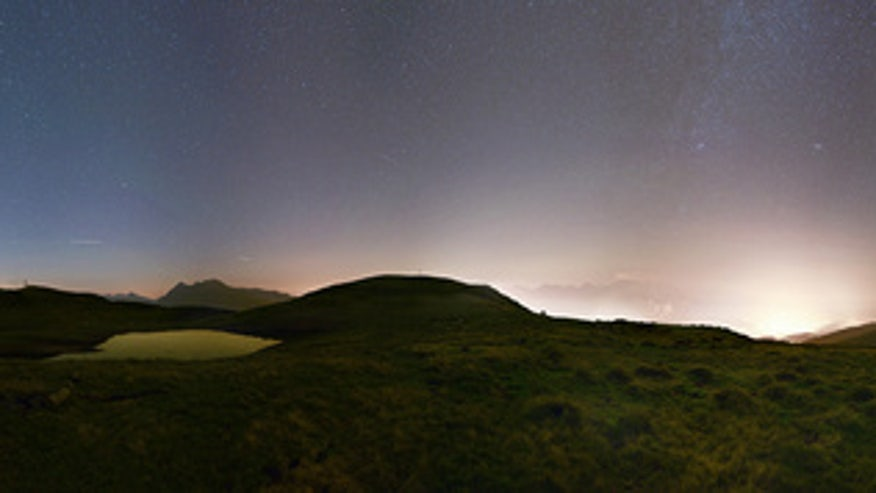 night-sky-panorama-austria