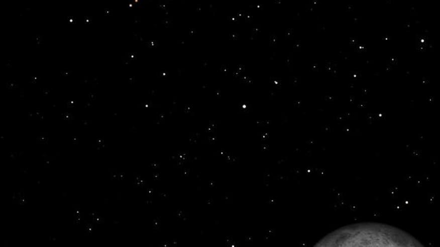 november-2012-jupiter-moon-2