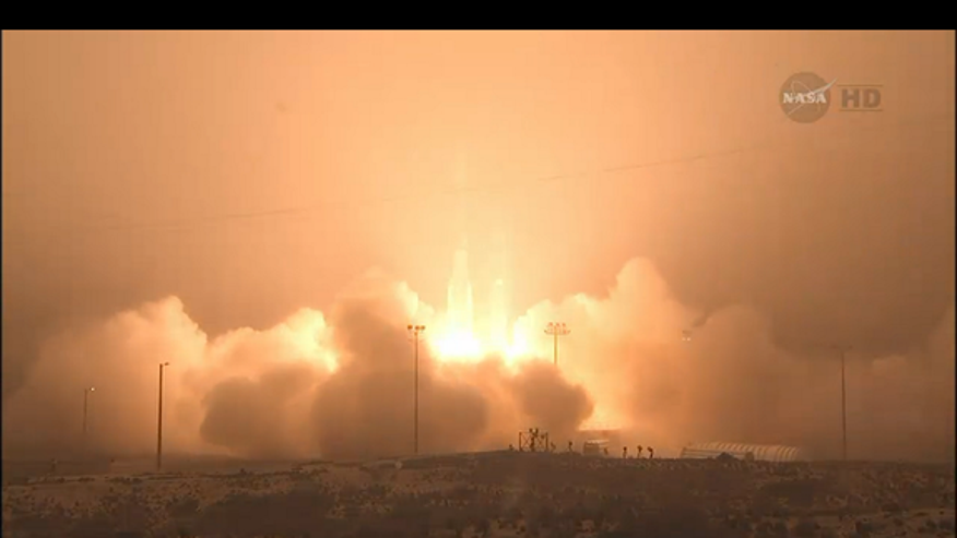 oco-2-launch-photo