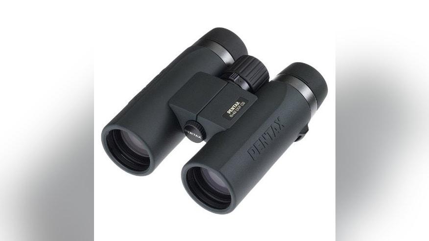 pentax-dcf-cs-8x42-binoculars