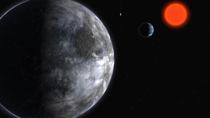 red-dwarf-star-gliese-581