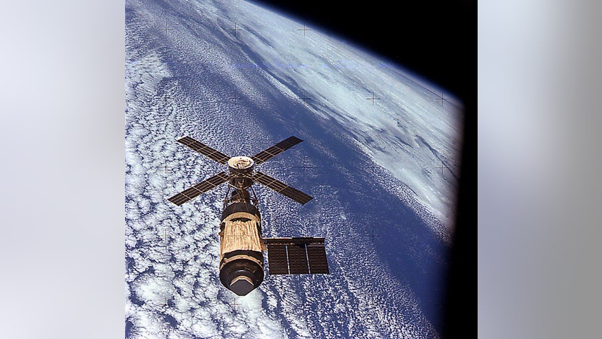 skylab-space-station-nasa-photos-1