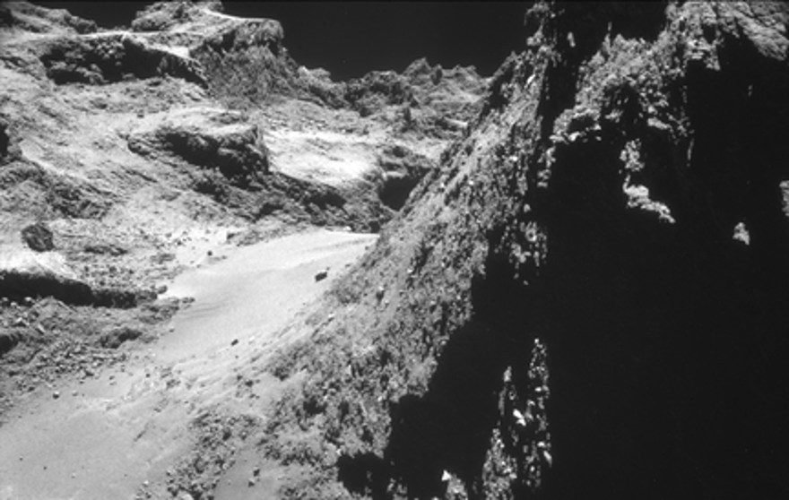 67p_surface