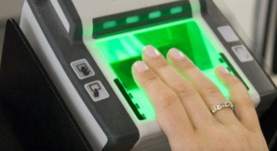 digital-fingerprint