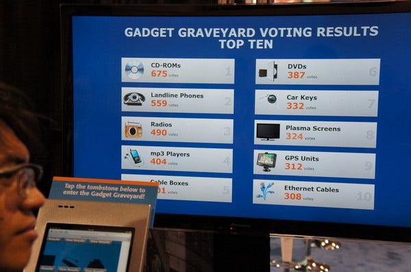 gadget-graveyard-02