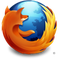 Firefox version 20 released,
