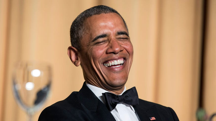 Barack-Obama-Laughing-Reuters-ce07db880a87a410VgnVCM100000d7c1a8c0____