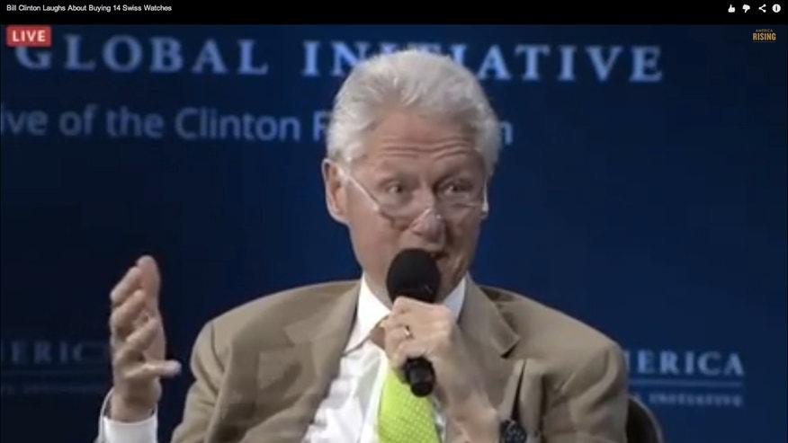 Bill-Clinton1-9f8d3534a25d6410VgnVCM100000d7c1a8c0____