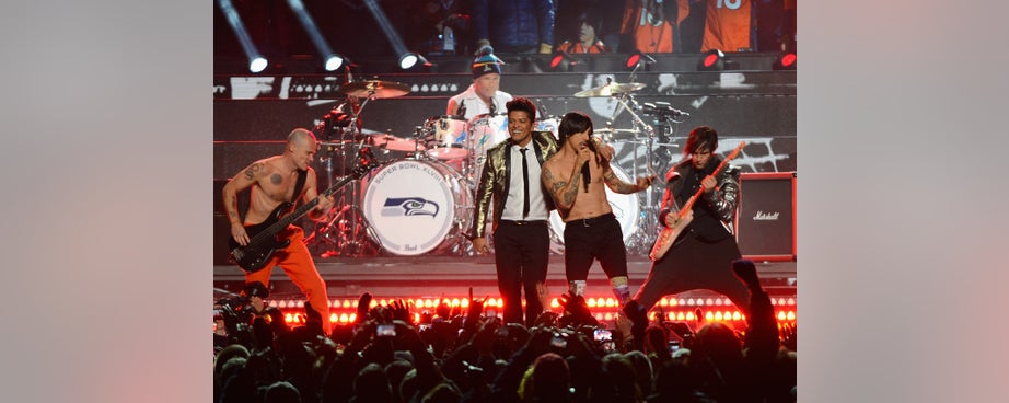 The Super Bowl is pro football's biggest stage. It's also the most-viewed annual American sporting event. In recognition of this, the NFL has asked some of the musical acts under consideration to play at next year's big game to pay the league to take the stage, according to a published report.