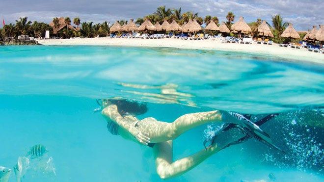6 Kid Friendly Riviera Maya All Inclusive Resorts Fox News