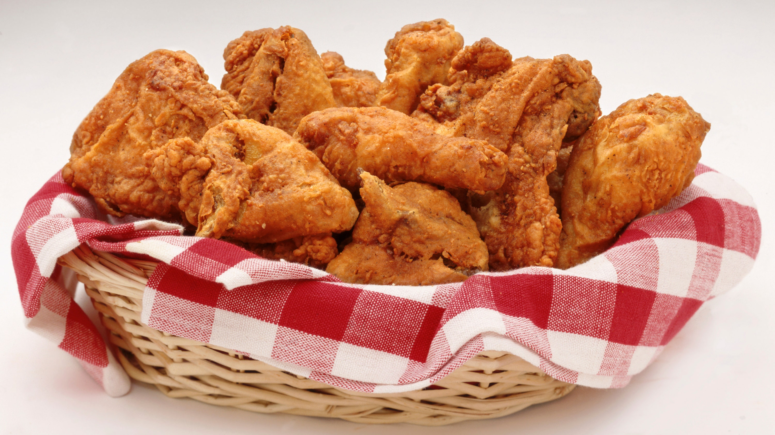The best fried chicken in America | Fox News