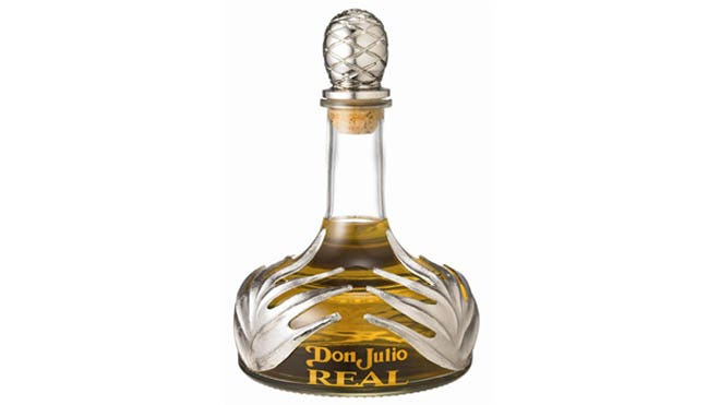 Top 10 tequilas fox news for Which tequila is best