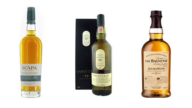 scotchwhiskies660gayot.jpg